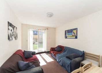 Thumbnail 4 bedroom property to rent in Lillie Road, London