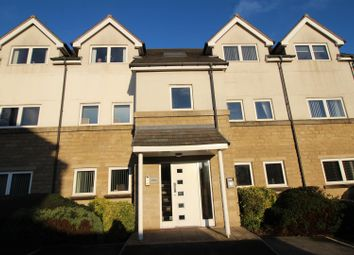Thumbnail 2 bed property to rent in Sovereign Court, Eccleshill, Bradford