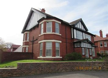 Thumbnail 6 bed detached house to rent in The Rocklands, Birkenhead Road, Hoylake
