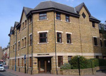 Thumbnail Office to let in St John's House, 37-41 Spital Street, Dartford, Kent