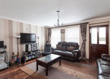 Thumbnail 4 bed terraced house for sale in Clifford Drive, London