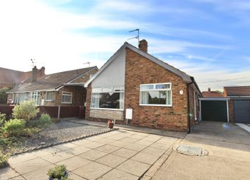 3 bed detached bungalow for sale in Pine Walk, Gilberdyke, Brough HU15