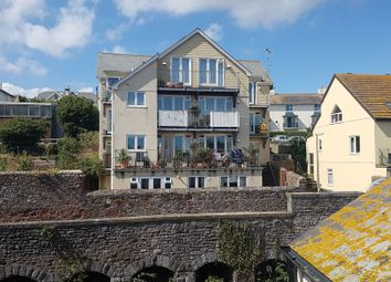 Thumbnail 1 bedroom flat for sale in Clay Lane, Teignmouth
