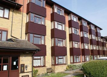 Thumbnail 1 bed property to rent in Red Lodge Road, West Wickham