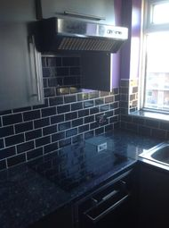 Thumbnail 2 bedroom flat to rent in 2 Bedroom, Viceroy Court, High Street South, Dunstable, Bedfordshire