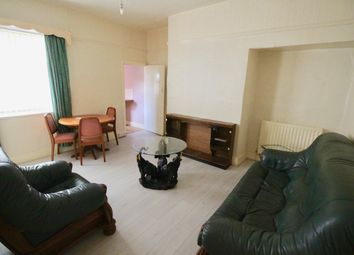 Thumbnail 5 bed terraced house for sale in Prince Cornsort Road, Gateshead