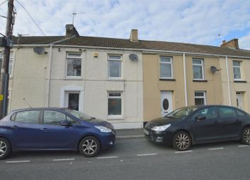 Thumbnail 3 bed cottage for sale in Priory Street, Kidwelly