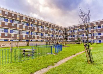 Thumbnail 3 bed flat for sale in De Beauvoir Estate, De Beauvoir, London
