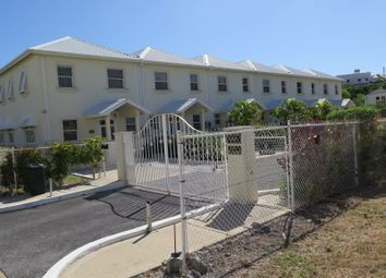 Thumbnail 1 bed detached house for sale in Southpoint, Atlantic Shores, Southpoint, Atlantic Shores, Barbados