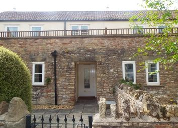 Thumbnail 2 bedroom property to rent in Anseres Place, Wells