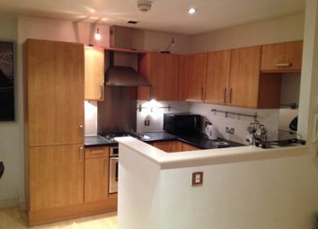 Thumbnail 2 bed property to rent in Bowman Lane, Hunslet, Leeds