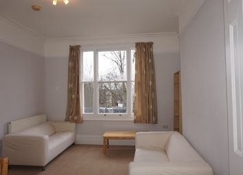 Thumbnail 1 bed flat to rent in St Johns Grove, Archway