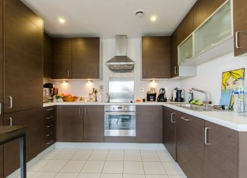 Thumbnail 2 bed flat for sale in Christian Street, Aldgate