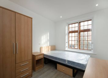 4 bed flat to rent in Mildmay Grove North, Mildmay Ward, London N1