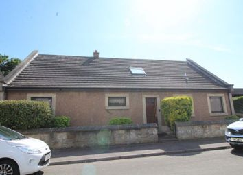Thumbnail 4 bed property for sale in Lady Helen Street, Kirkcaldy