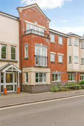 Thumbnail 2 bedroom flat for sale in Rowland Hill Court, Osney Lane, Oxford