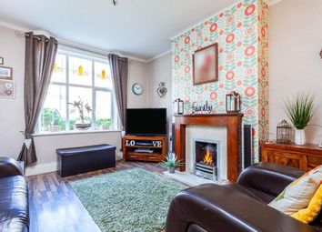 Thumbnail 2 bed terraced house for sale in Sefton Street, Colne, Lancashire, .