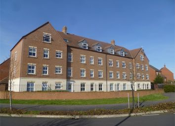 Thumbnail 1 bed flat to rent in James Meadow, Langley