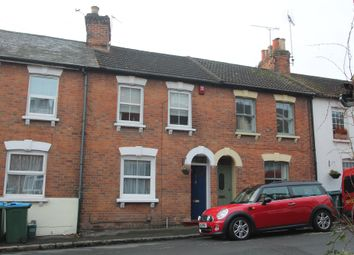 Thumbnail 2 bedroom detached house to rent in St. Johns Street, Aylesbury