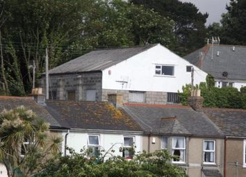Thumbnail Semi-detached house for sale in Hayle, Cornwall