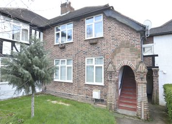Thumbnail Flat for sale in Ash Tree Dell, Kingsbury
