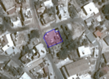 Thumbnail Land for sale in Emba, Cyprus