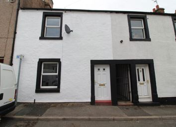 Thumbnail 2 bed property to rent in Foster Street, Penrith