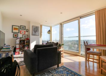 Thumbnail 1 bed flat for sale in 1 Mill Lane, Deptford
