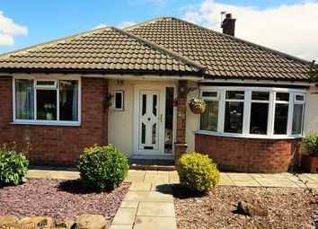 Thumbnail 3 bed detached house for sale in Westfield Lane, Wrose
