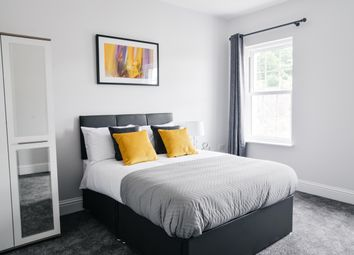 Room to rent in Coburg Place, Torquay TQ2
