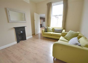3 bed flat for sale in Whitefield Terrace, Heaton NE6