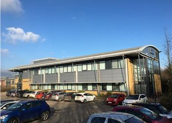 Thumbnail Office for sale in Paragon Business Village, 1 Paragon Avenue, Wakefield, West Yorkshire