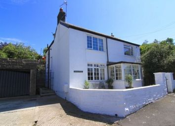 Thumbnail 3 bed cottage for sale in Fox Lane, St Brides Major