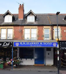 Thumbnail Retail premises for sale in Austhorpe Road, Crossgates, Leeds