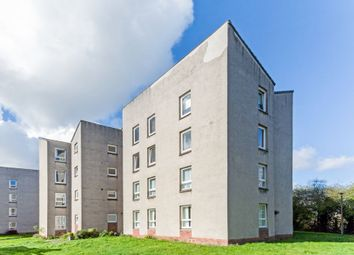 Thumbnail 2 bed flat for sale in 3/16 Kingsknowe Place, Edinburgh