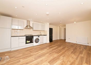 Thumbnail 1 bedroom flat to rent in Holly Park Road, Friern Barnet