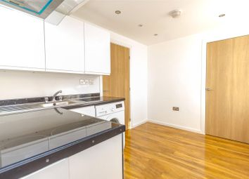 Thumbnail 1 bed flat for sale in Lower Fant Road, Maidstone, Kent