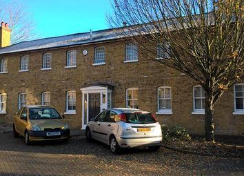 Thumbnail Office to let in 10 Twisleton Court, Priory Hill, Off West Hill, Dartford, Kent