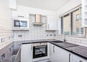 Thumbnail 1 bed flat to rent in 28 Doyle Road, London
