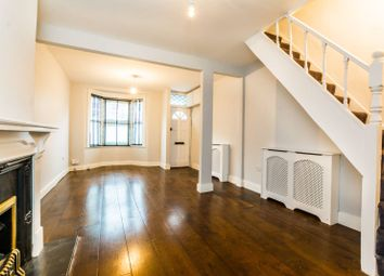 2 bed property for sale in Faringford Road, Stratford, London E15