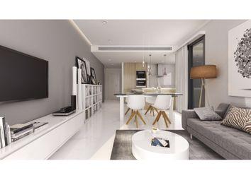 Thumbnail 2 bed apartment for sale in C/ Einstein. Bloque I. Vivienda 33., Orihuela Costa, Orihuela