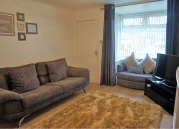 2 bed flat for sale in Blackwood Road, Sunderland SR5