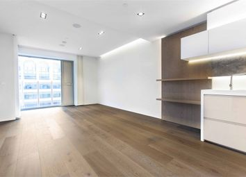 Thumbnail 1 bed flat to rent in 5 Pearson Square, Fitzroy Place, Mortimer Street