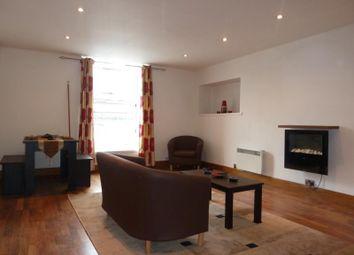 Thumbnail 1 bed flat to rent in Adelphi, Floor