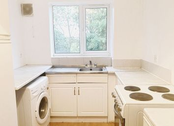 Thumbnail 2 bed flat to rent in Streamside Close, London