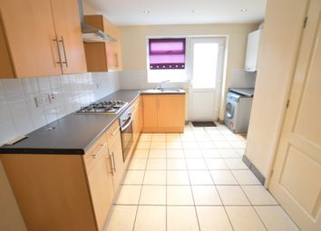 Thumbnail 2 bed end terrace house to rent in Goodwin Road, Slough, Berkshire