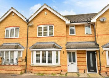Thumbnail 3 bed property for sale in Stanley Close, London