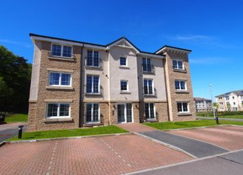 Thumbnail 2 bed flat to rent in Mackie Place, First Floor