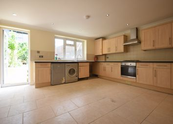Thumbnail 5 bed terraced house to rent in Hollydale Road, Peckham