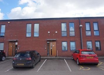 Thumbnail Office to let in Unit 3 Verity Court, Middlewich, Cheshire